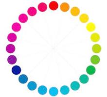 p_color_photo